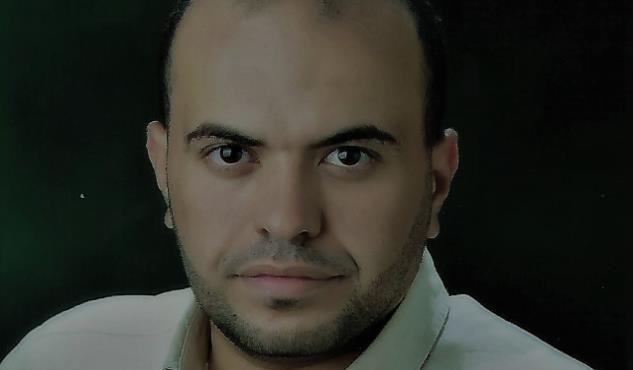 د. محمد خليل محمد الرماضين