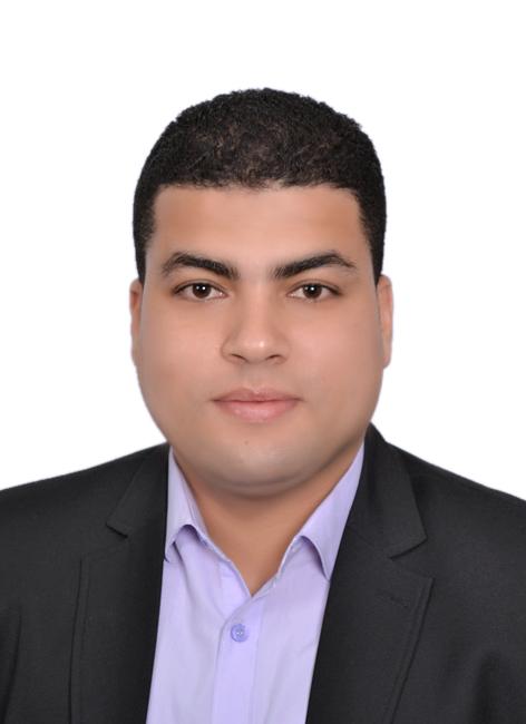محمد عبد الله الجالي
