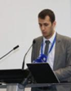 أ. محمد حمدان الرقب
