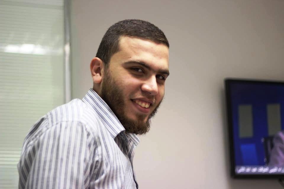 أ. محمد عبد الله متولي