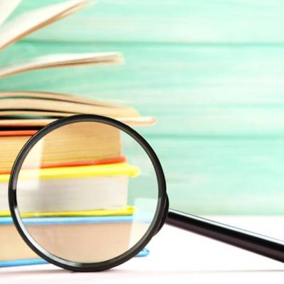 أهميَّة البُعد التعليمي في تدريس الأدب في مجال تعليم اللغات